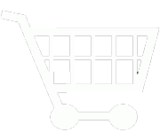 11 plus Buying cart