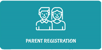 11 plus online mock exams Parent Registration