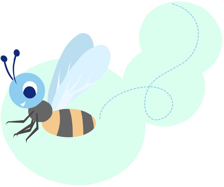 Online Spelling Bee challenge